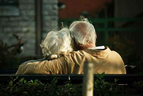 senior couple flickr user candidaperforma large