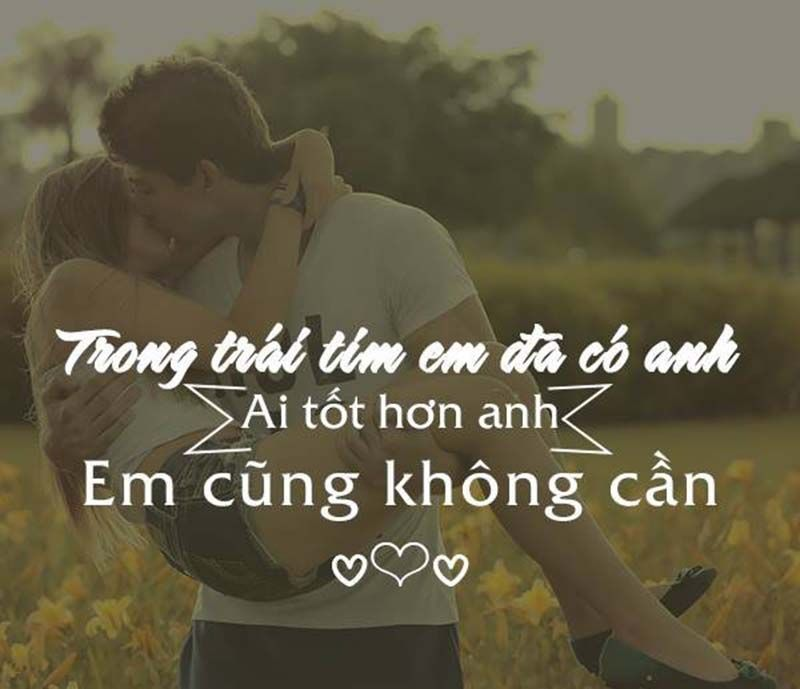 Hinh Anh That Vong Ve Cuoc Song 33